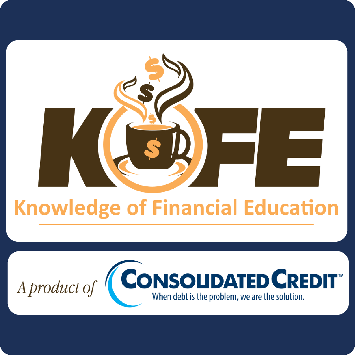 Knowledge of Financial Freedom